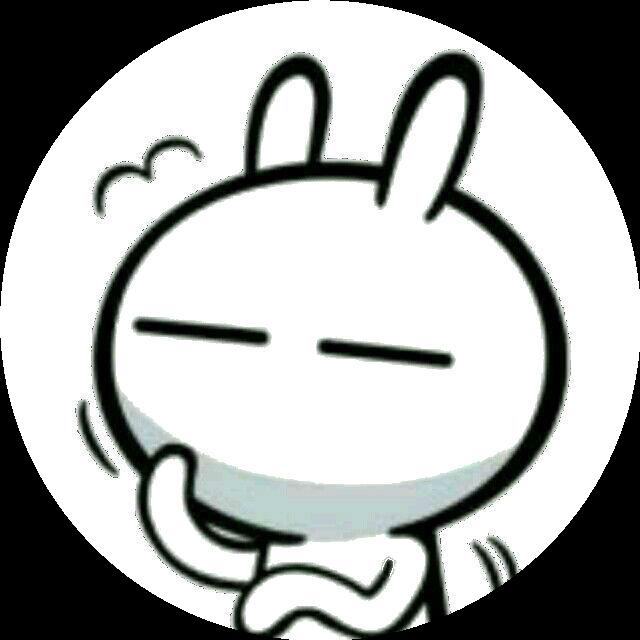 温志怀-博客
