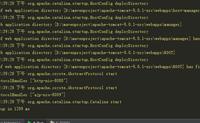 Tomcat9源码——编译环境搭建