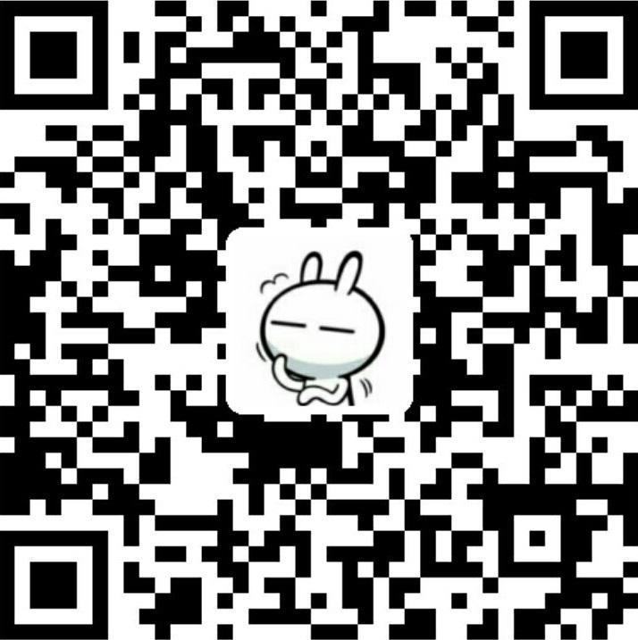 1424922459123
